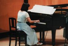 守口市少年少女合唱団 指導者のブログ