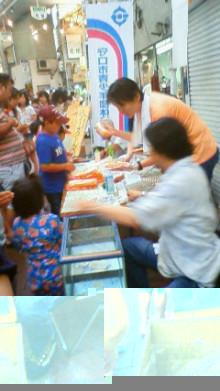 守口市少年少女合唱団 指導者のブログ-201008071758000.jpg