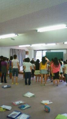 守口市少年少女合唱団 指導者のブログ-201008201311000.jpg
