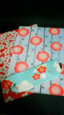 守口市少年少女合唱団 指導者のブログ-201011282134000.jpg