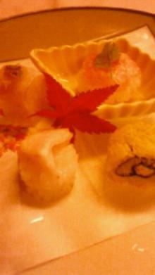 守口市少年少女合唱団 指導者のブログ-201011281247000.jpg