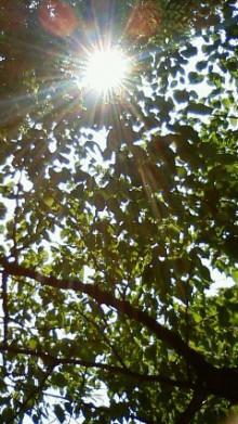 $守口市少年少女合唱団 指導者のブログ-201104241203000.jpg